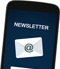 newsletter-phone