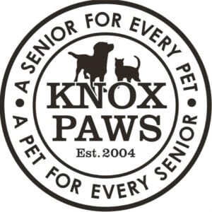 knoxpaws